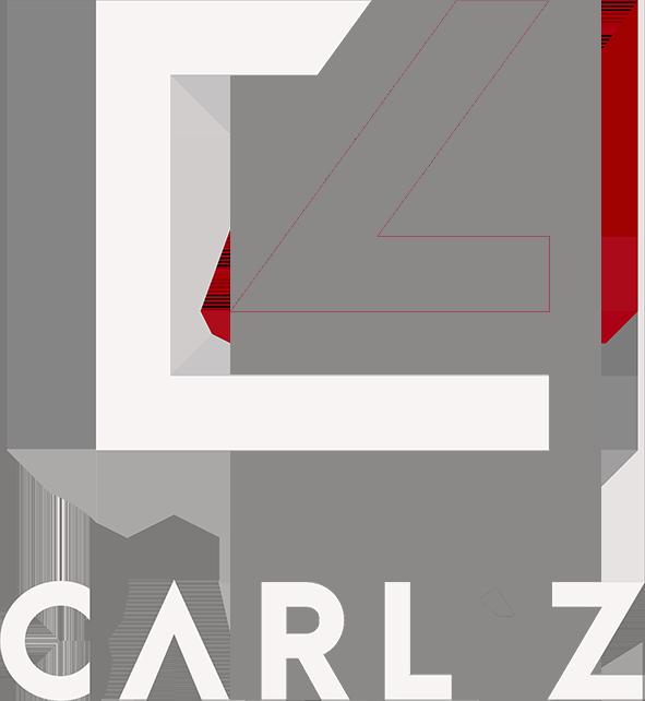CARL`Z
